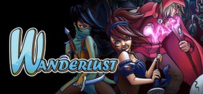 Wanderlust: Rebirth  STEAM KEY REGION FREE GLOBAL
