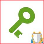 Ключ на VPN - HideMy.name (24 часа) (Лучший VPN)