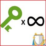 Ключ на VPN - HideMy.name НАВСЕГДА (Лучший VPN)