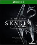 Skyrim: Special Edition Xbox One KEY REGION FREE GLOBAL