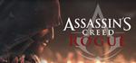 Assassin's Creed Rogue Изгой UPLAY KEY RU+CIS