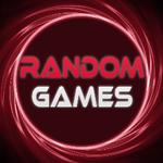 1 из 100 Random Steam Games | Лучшее качество
