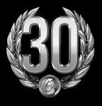 Premium ключ к сервису VK-poster.ru (30 дней)