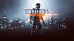 Battlefield 4 Premium Edition + LIFETIME WARRANTY