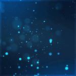 Rainbow Six Siege  PayPal • Гарантия • Бонусные Игры