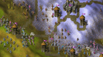 Knights and Merchants (STEAM KEY/REGION FREE)