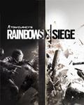Tom Clancys Rainbow Six: Осада/Siege (Uplay) + ПОДАРОК