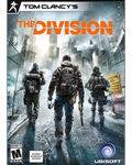 Tom Clancy's The Division (UPLAY/RU)