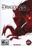 Dragon Age Origins (Origin Key)