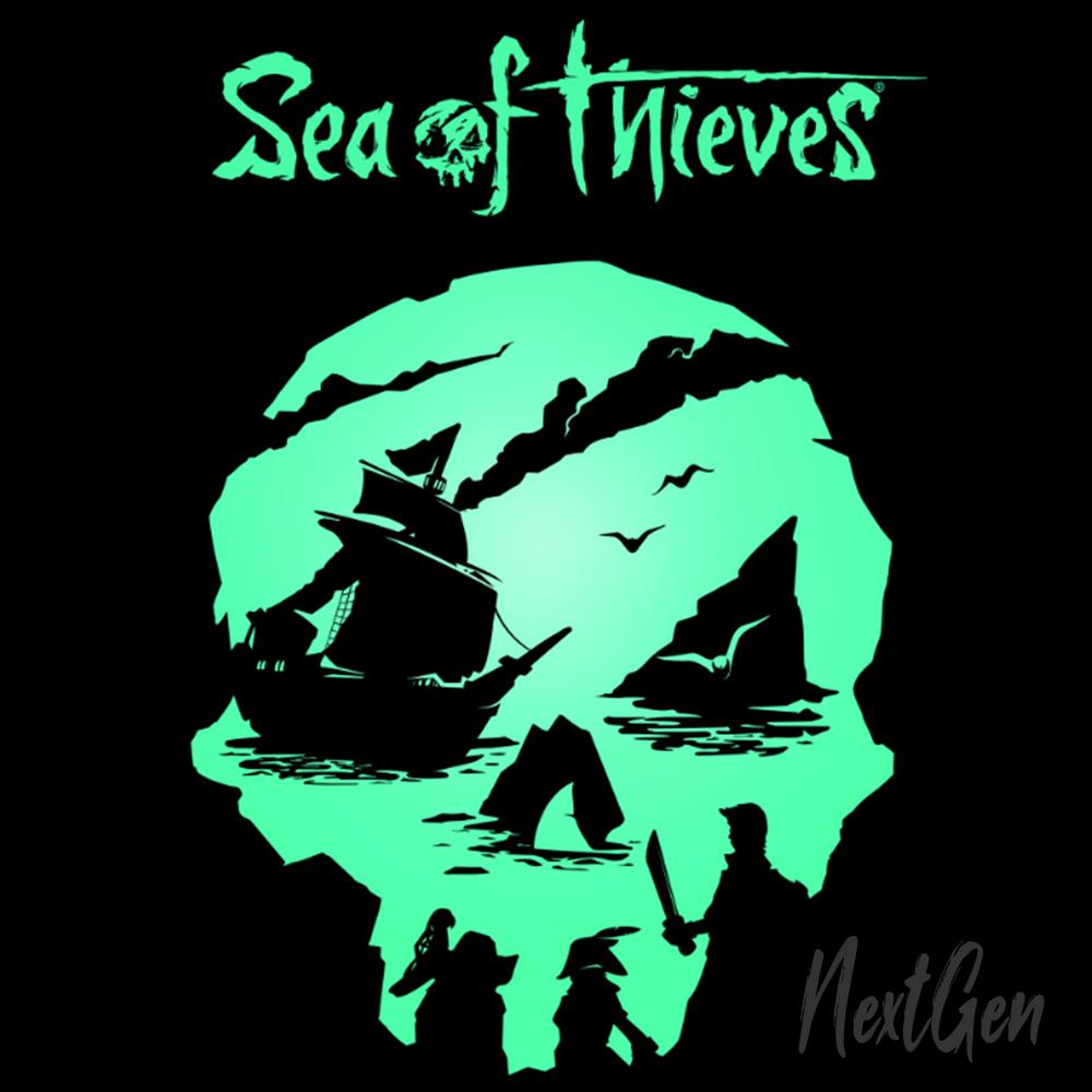 SEA OF THIEVES (PC) САМОАКТИВАЦИЯ + ПОДАРОК 🔥🔥🔥