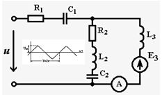 042222-0300-0001 circuit design non-sinusoidal current.