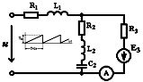 042321-0100-0001 circuit design ramp.