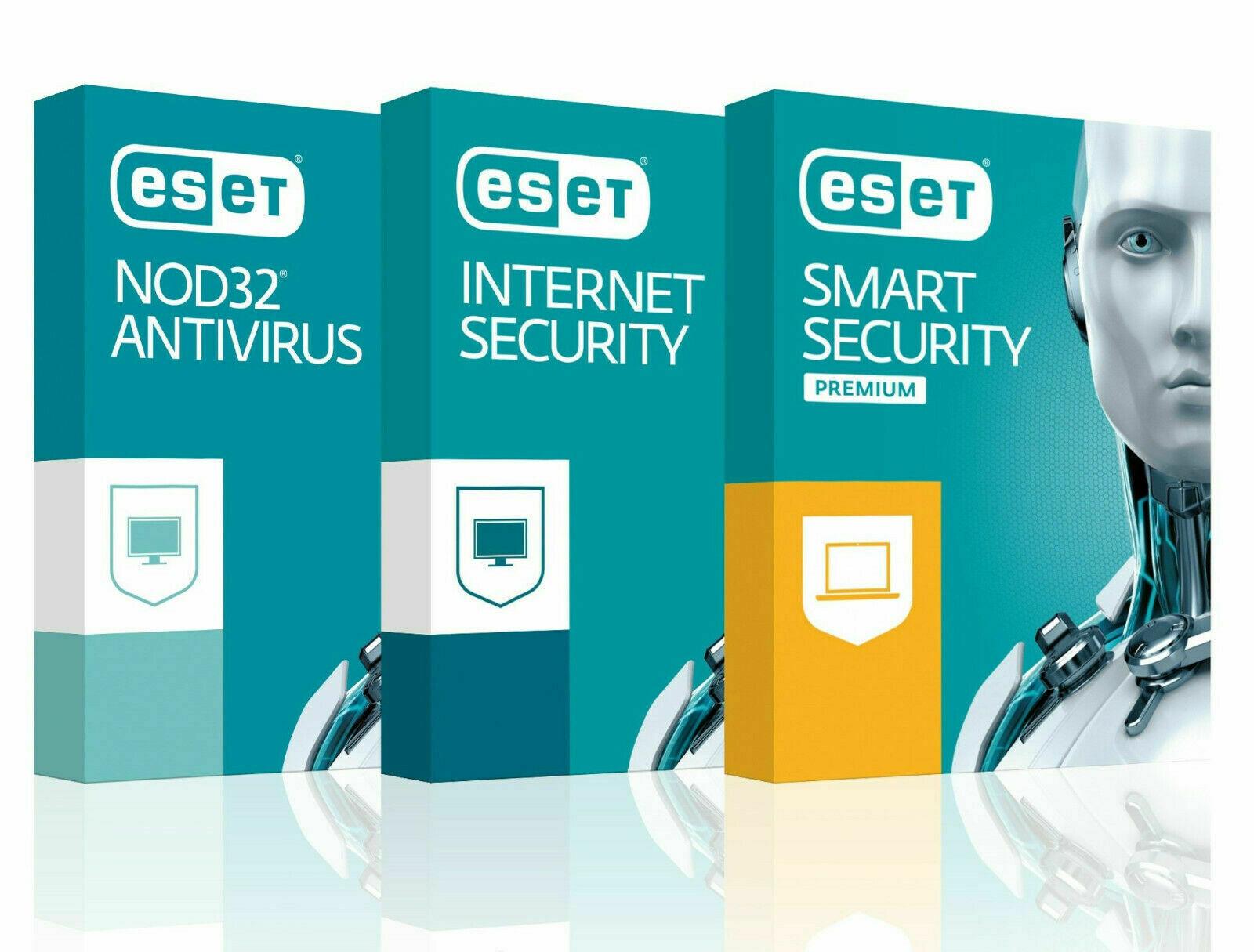 Фотография eset internet security ✅ (90-х) дней / до  22/09/2021