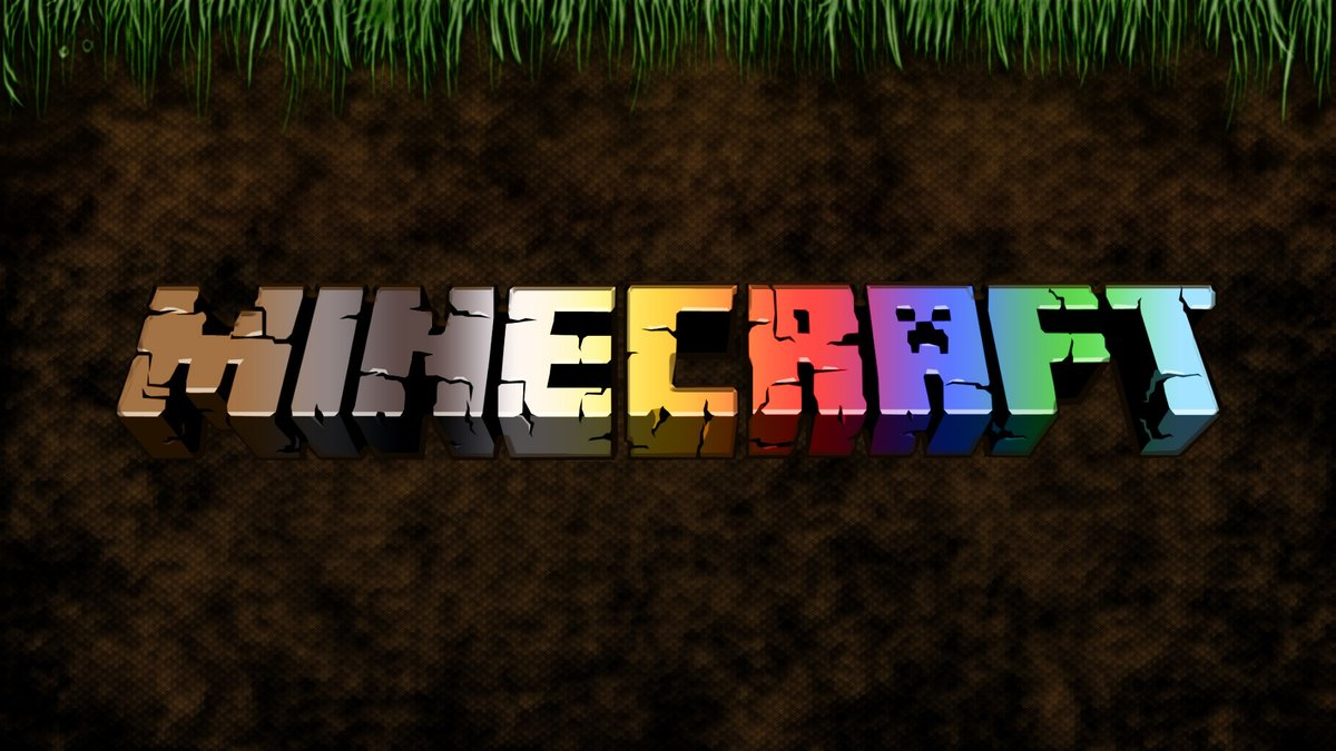 Minecraft: Windows 10 Edition 🔰 PayPal • License Key