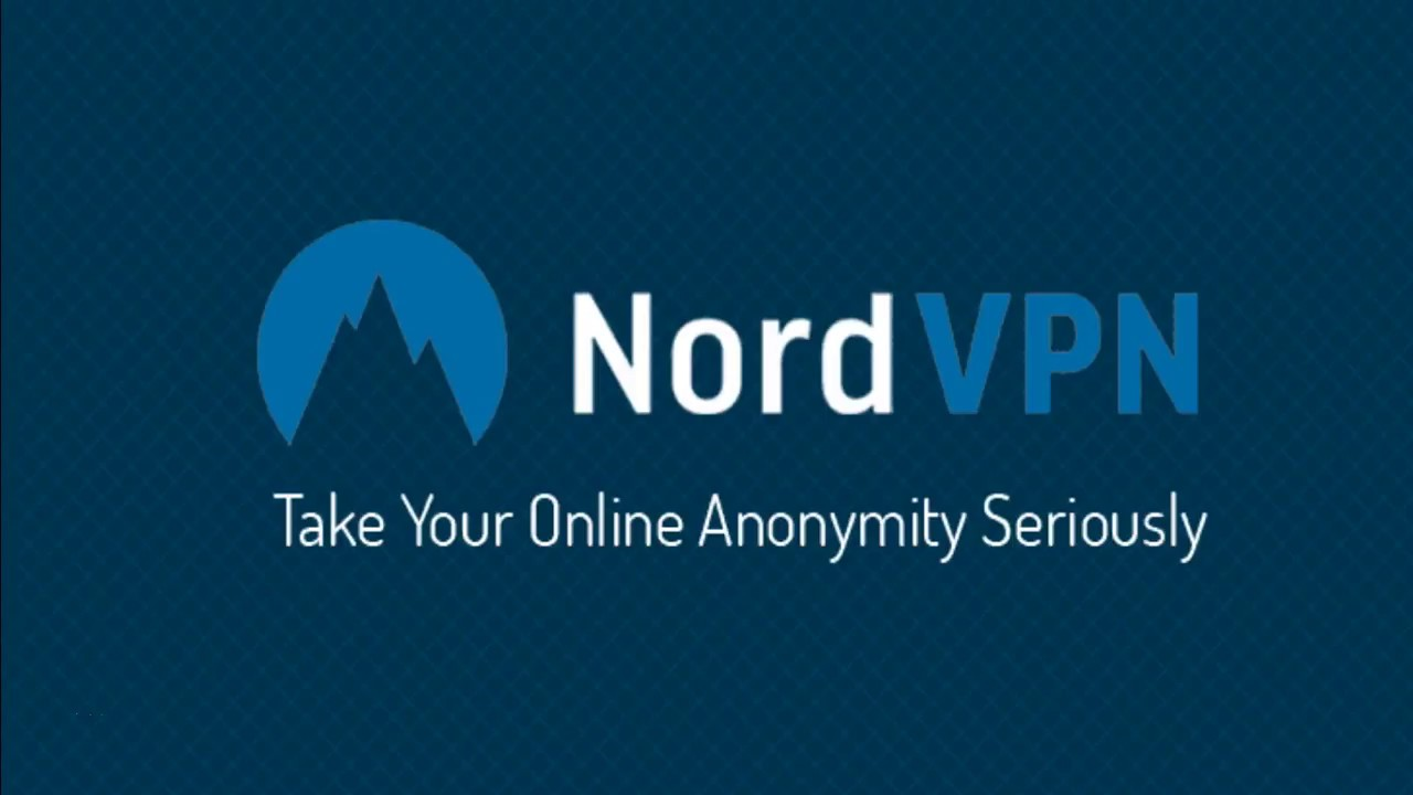 NordVPN 💎 PAYPAL | 1-3 YEAR SUBSCRIPTION | WARRANTY