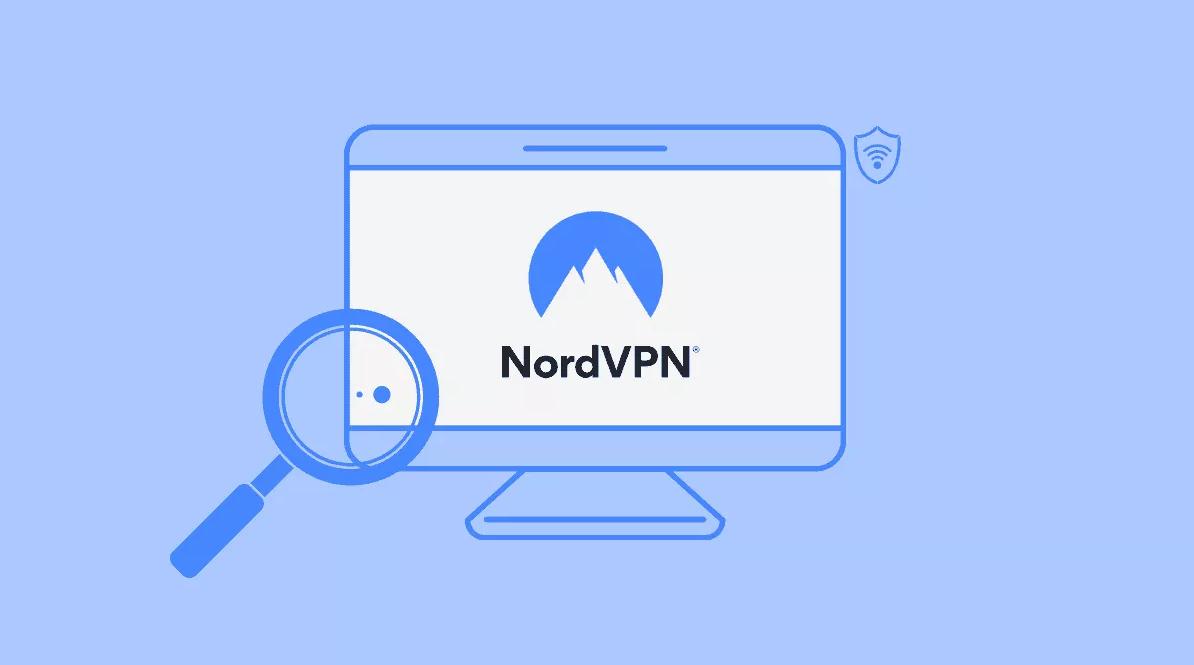 Фотография nordvpn ⚜️ paypal • от 2+ года премиум подписки