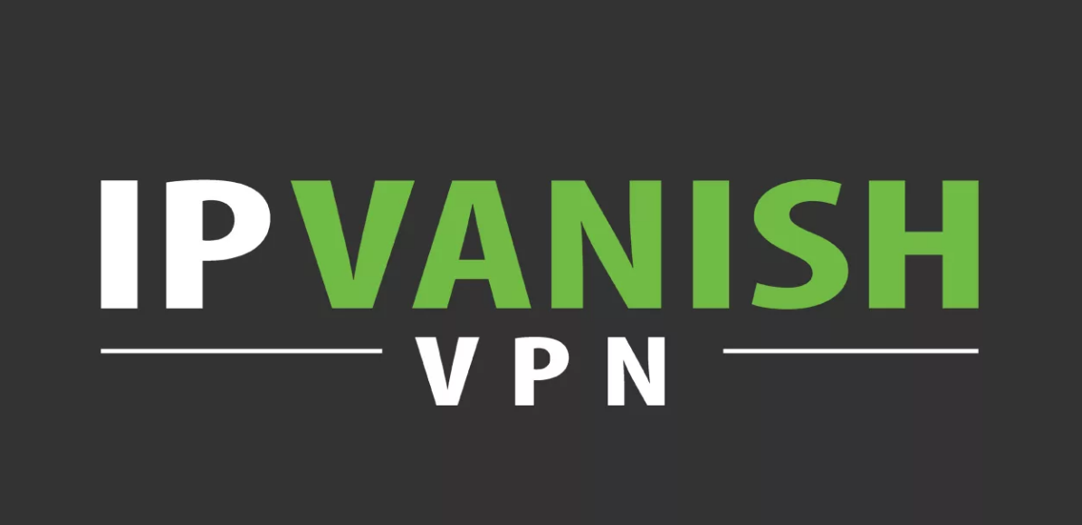 IPVanish 🔰 PAYPAL | 2020-2022 YEAR SUBSCRIPTION | VPN