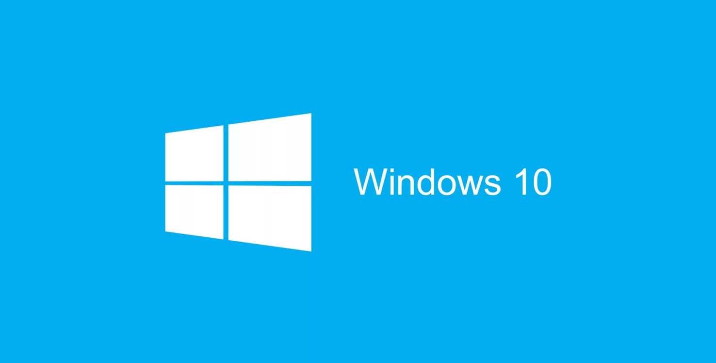 WINDOWS 10 PRO 🔰 PayPal • RETAIL • LICENSE KEY