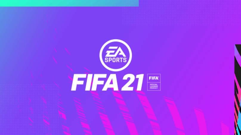 Фотография fifa 21 ⚜️ paypal  • пожизненная гарантия • бонус игры