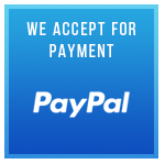 THE OUTER WORLDS 🔰 PayPal    WARRANTY   -10%