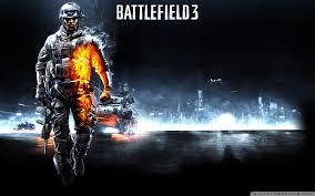 Battlefield 3 |CASHBACK|Гарантия|
