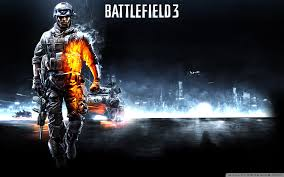 Battlefield 3 | CASHBACK | Гарантия | Подарки |
