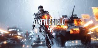 Battlefield 4 | CASHBACK | Гарантия | Подарки |