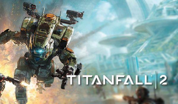 Titanfall 2 | CASHBACK | Гарантия | Подарки |