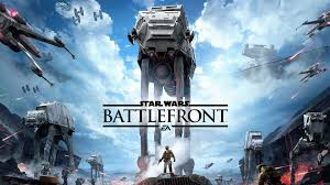 Star Wars Battlefront | Origin | Гарантия |