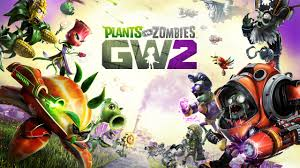 PvZ Garden Warfare 2 | Origin | Гарантия |
