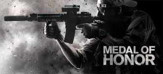 Medal of Honor 2010 | Origin | Гарантия |