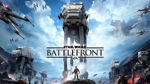 Star Wars Battlefront | CASHBACK | Гарантия | Подарки |