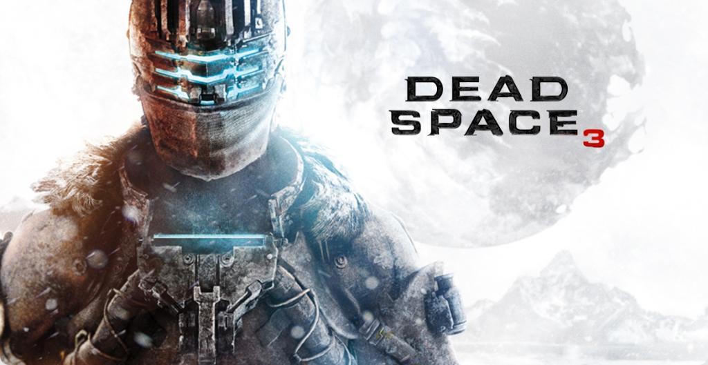 Dead Space 3 | CASHBACK | Гарантия | Подарки |