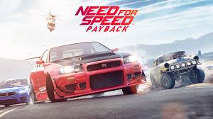 Need For Speed Payback | CASHBACK | Гарантия | Подарки