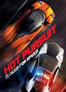 Need for Speed Hot Pursuit | Origin | Гарантия |