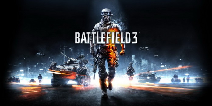 Battlefield 1+Battlefield 4+Battlefield 3|Гарантия|