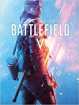 Battlefield V Deluxe | Origin | Гарантия |