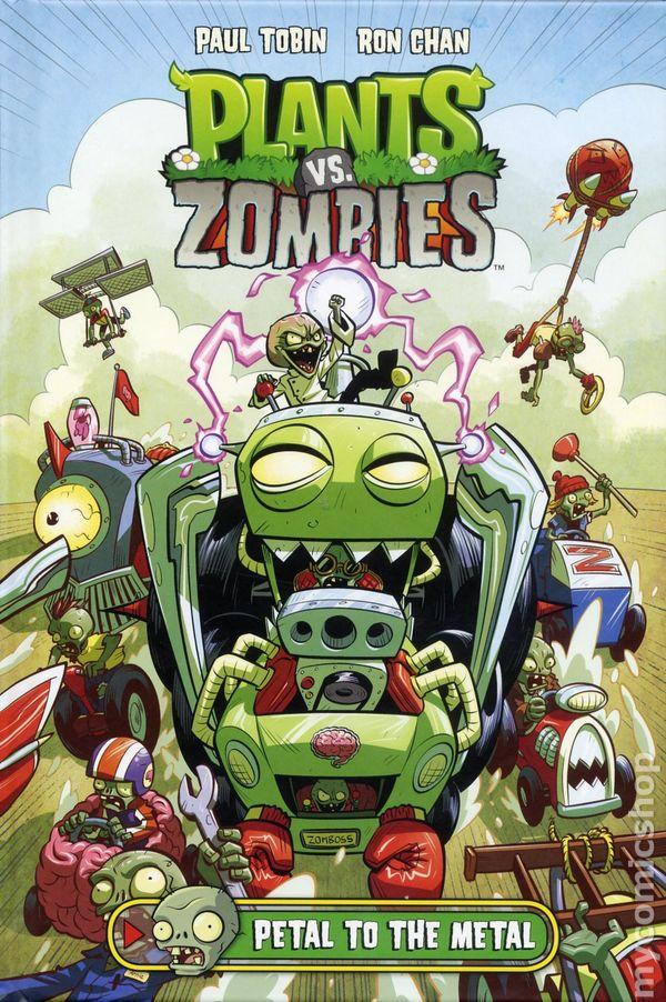 Plants vs. Zombies™ Garden Warfare | CASHBACK| Гарантия