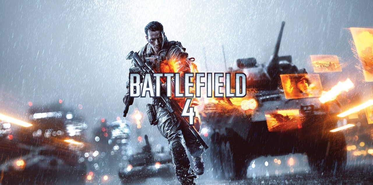 Battlefield 1+Battlefield 4+Battlefield 3 | Гарантия |