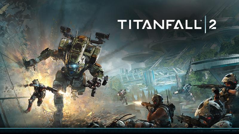 Titanfall + Titanfall 2 | CASHBACK | Гарантия | Подарки