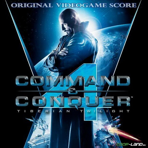 Command & Conquer 4 | CASHBACK | Гарантия | Подарки