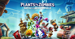 PvZ  Battle for Neighborville | Origin | Гарантия |