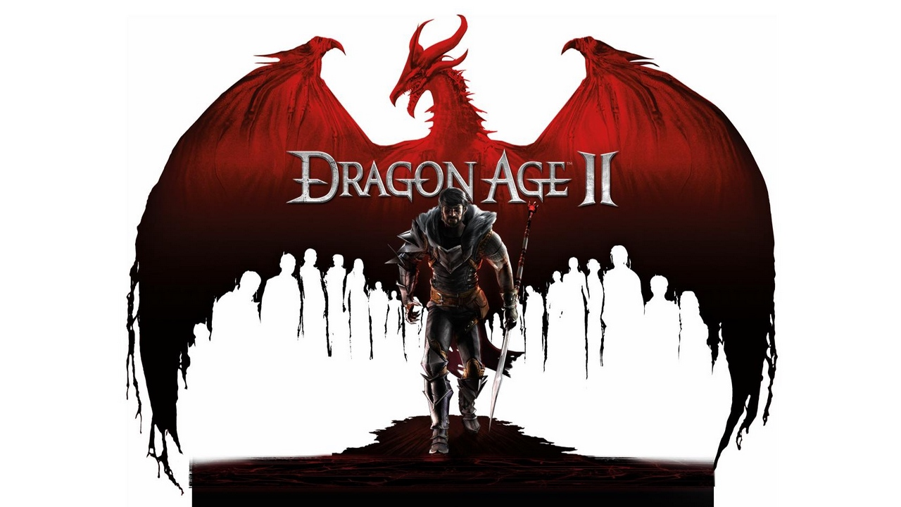 Dragon Age 2 + Inquisition | Origin | Гарантия |