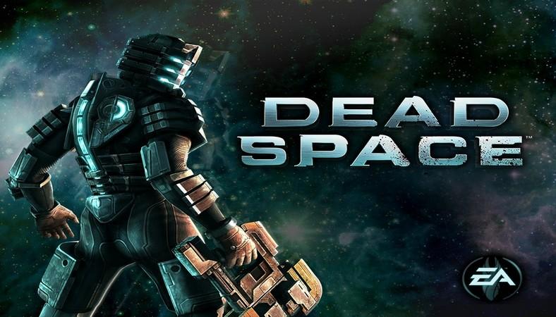 Dead Space | Origin | Гарантия | Подарки