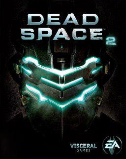 Dead Space 2 | Origin | Гарантия | Подарки