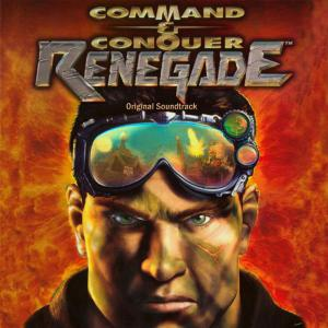 Command & Conquer Renegade | Origin | Гарантия |