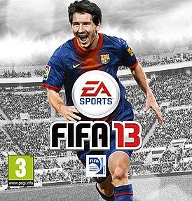 FIFA 13 | Origin | Гарантия | Подарки