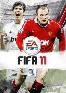 FIFA 11 | Origin | Гарантия | Подарки