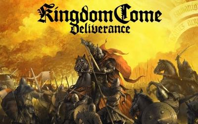 Kingdom Come: Deliverance | Origin | Гарантия | Подарки