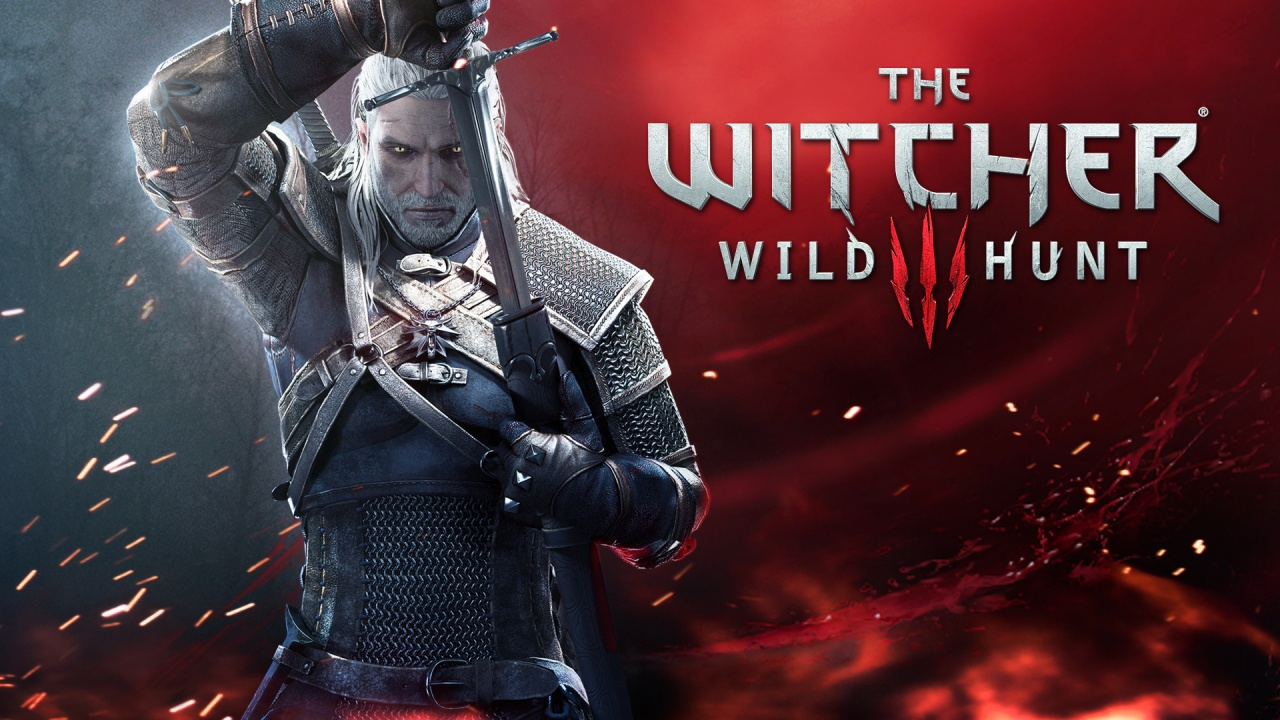 The Witcher 3: Wild Hunt   GOTY | Origin | Гарантия
